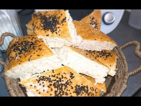 khobz-dar-(pain-orientale)-au-thermomix