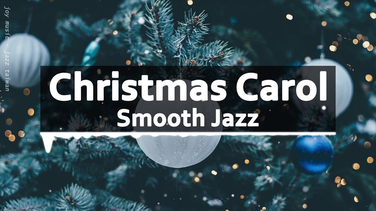 Christmas JAZZ songs instrumental playlist / Carol Jazz Collection 🎄圣诞音乐 - 轻松的圣诞节爵士乐 (2) - YouTube