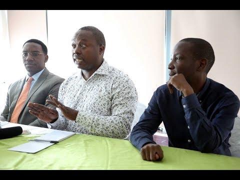 MCT Yatangaza Ripoti ya Uchunguzi wa Uvamizi wa Studio za Clouds TV