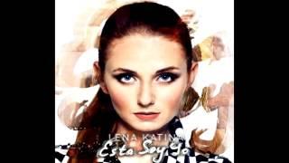 Lena Katina - 10 - Perdida en el Baile (Fly dream Remix) [HQ]