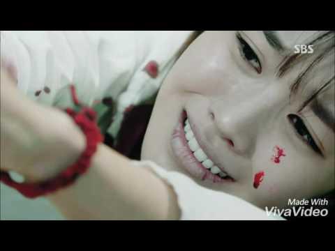 Kore Klipleri | Mix | Gurur Benim Neyime |