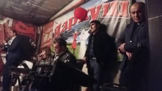 Свадьба Максима..Авар-Кавха.
