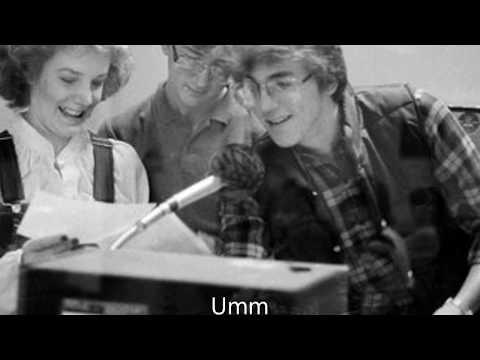 Oak Park High School 1982