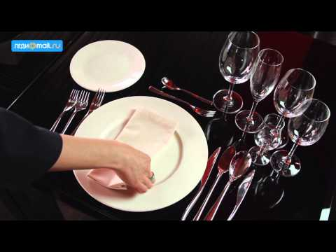 Гигиенические правила и нормы для кухонного персонала