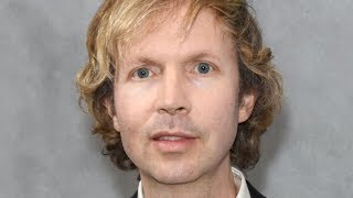 The Truth About Beck