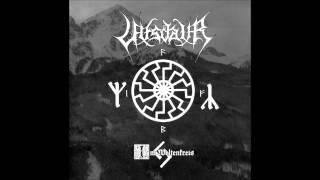 Ulfsdalir - Jera - Im Weltenkreis (Full Album)