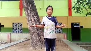 Kids video channel