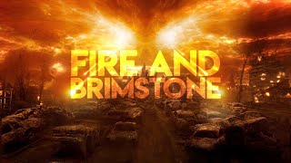 2020 END TIMES | That Dreadful Day Of Fire & Brimstone | David Wilkerson