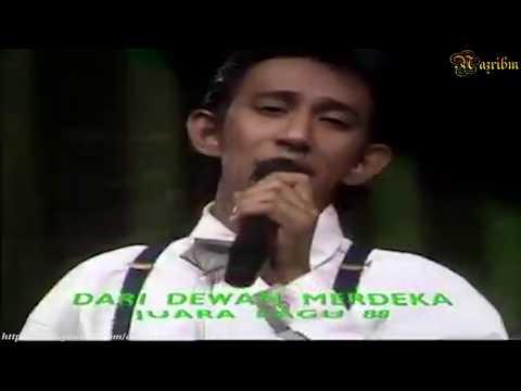 Steps - Sekian Lama Aku Merinduimu (Live In Juara Lagu 88) HD