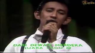 Video Steps - Sekian Lama Aku Merinduimu (Live In Juara Lagu 88) HD download MP3, 3GP, MP4, WEBM, AVI, FLV Maret 2018