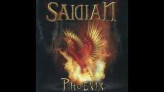Saidian - Reign Of Agony