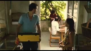 Je déteste les enfants des autres (2007) Film Streaming VF