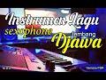 Instrumen Tembang Jawa Keno Godho Sexophone  Mp3 - Mp4 Download