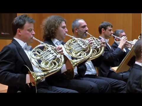 Ludwig Van Beethoven - Symphony No. 5 In C Minor, Op. 67