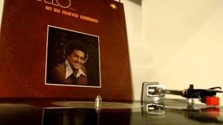 Guelo - A un mal amigo (DJ El Errante - FRA)