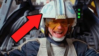 Star Wars Rogue One NEW TIMELINE - Changes to A New Hope!