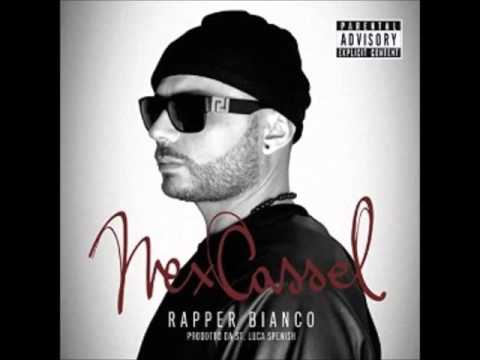 Nex Cassel - 13 - Ripetizioni (feat. E-Green, DJ Slait)