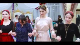 """Турецкая Свадьба, Халил Севда, бар на свадьбе,гр """"Ширин"""" Каскелен 2019 Ahiska Dugun"""