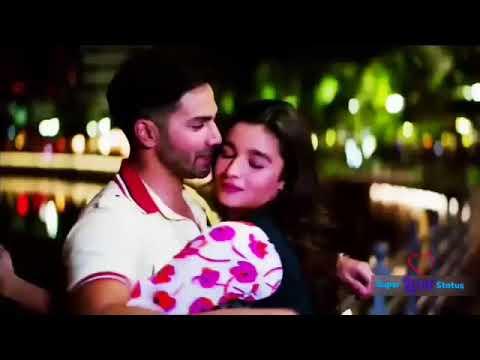 Sachi Mohabbat Shayad Wahi Hai Love Status Video