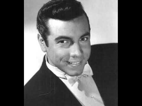 MARIO LANZA SINGS   THE BEST THINGS IN LIFE ARE FREE  buddy de sylva