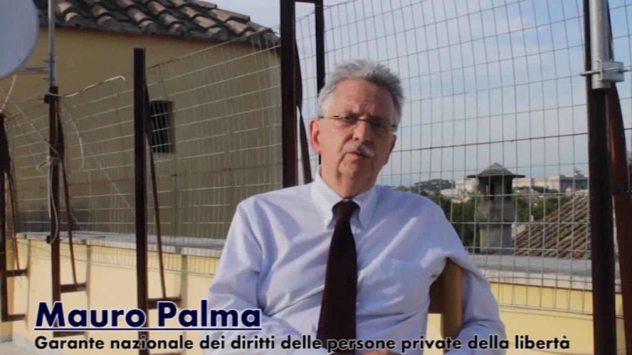 """Résultat de recherche d'images pour """"image de Mauro Palma"""""""