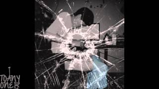 Black Nut 블랙넛   가가라이브 Gagalive Feat 175 211