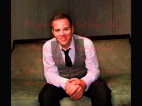 Matthew Puckett feat. Deanna Dellacioppa lyrics | Musixmatch
