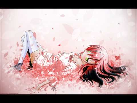 Nightcore - Revenge is Sweeter (Than you ever were)