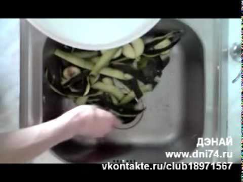 Продажа кухонных комбайнов. В сервисе объявлений olx. Ua украина легко и быстро можно купить кухонный комбайн б/у. Покупай лучшую бытовую технику для кухни на olx. Ua!