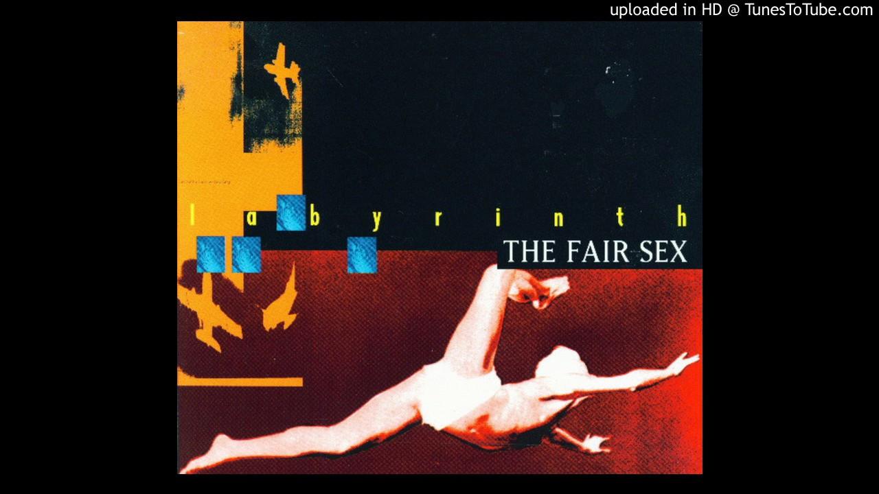Fair fairer sex