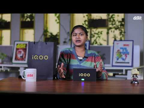 [Tamil - தமிழ்] Top Facts About IQOO