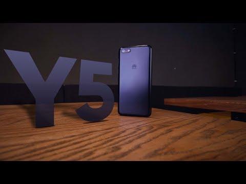 Huawei P20 Lite — конкурент флагманам?!из YouTube · Длительность: 6 мин20 с