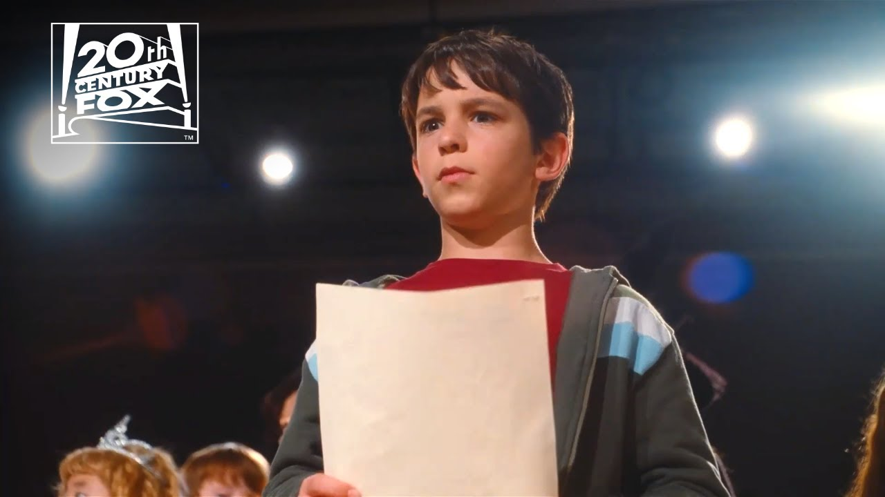"""Download Diary of a Wimpy Kid 