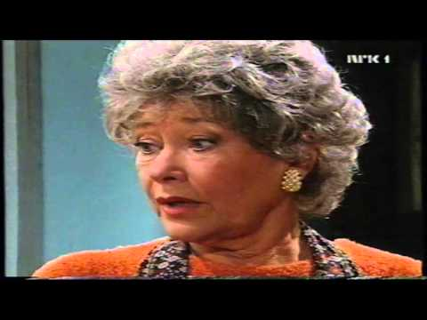 Offshore på NRK - Full episode fra 13. september 1998