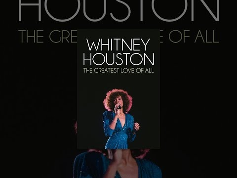 Whitney Houston - The Greatest Love of All (Legendado) - YouTube