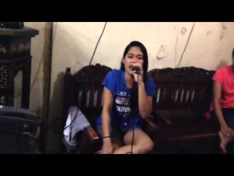 banyo queen (cover jess)