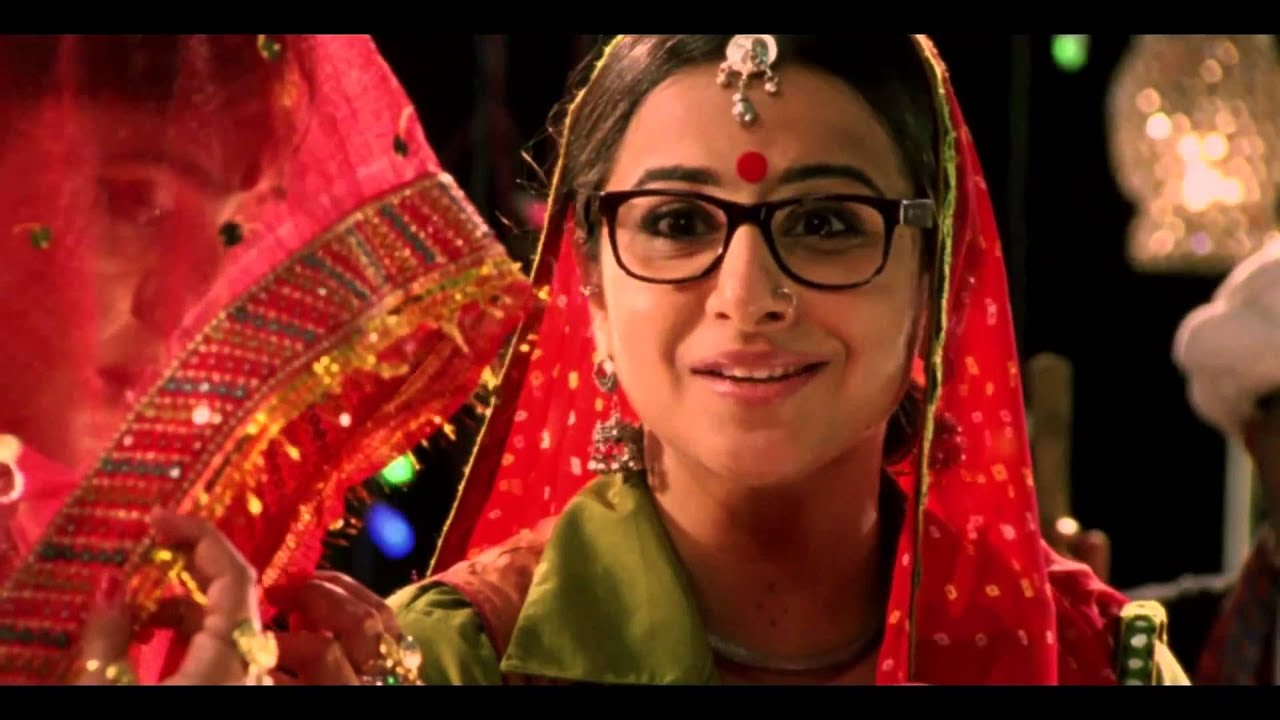 Image result for Vidya Balan campaign