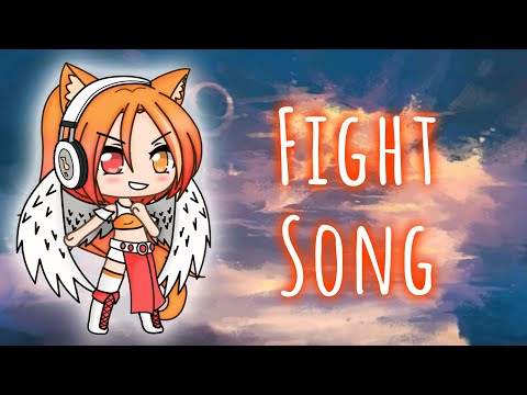 ||How we came to be|| Fight song GLMV (Ep: 2)