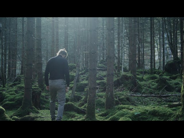 Shem Thomas - Old Ferry Road (Official Video)
