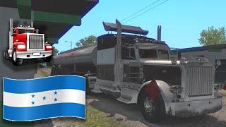 "[""ats"", ""ATS"", ""American Truck Simulator"", ""Honduras"", ""Mapa de Honduras"", ""Occidente Mapa"", ""Copan Mapa"", ""Mapa de Cortes"", ""Mapa Extremo"", ""Rutas Extremas"", ""Simulador"", ""ATS 1.36"", ""DX11"", ""Rigo FP"", ""Carretera Nueva"", ""Corredor Copan"", ""GAMEPLAY"", ""TR"
