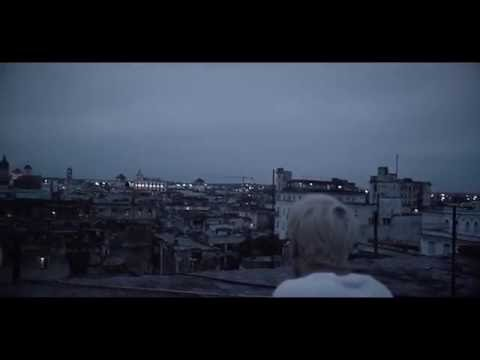 Park Hyo Shin 박효신숨 Breath Music