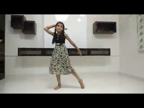Nee Kallalona Katuka Video Song from Jai...