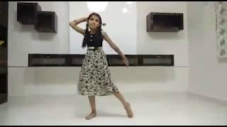 Nee Kallalona Katuka Song from Jai Lava Kusa excellent performance by kid !