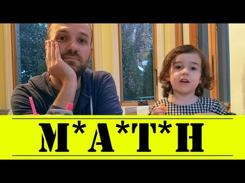 Please Do Your Homework   FREE DAD VIDEOS