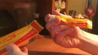 Мазь от псориаза которая РЕАЛЬНО помогает! Лечение псориаза за 14 дней