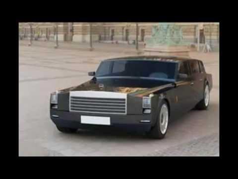 v poutine putin s 39 new car 2013 youtube. Black Bedroom Furniture Sets. Home Design Ideas