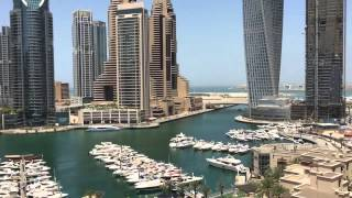 2 Bedroom Apartment in Al Mesk Tower, Dubai Marina - UNION SQUARE HOUSE REAL ESTATE BROKERS