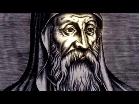 Eusebius - Father of Church History