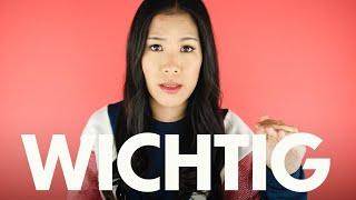 Mai Thi Nguyen-Kim – Wie sicher ist AstraZeneca wirklich?