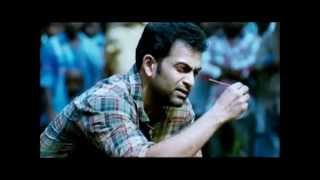 Memories 2013 malayalam movie Awesome BGMs